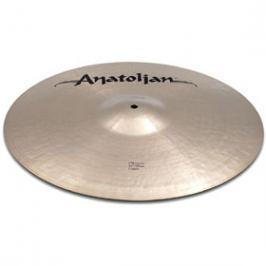 ANATOLIAN US 16 CRH ULTIMATE CRASH akustické bicí