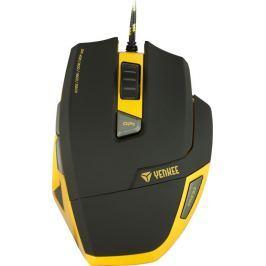 Yenkee YMS 3009 HORNET Myš herní drátová