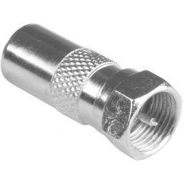 SENCOR SAV 181-000 F kon.M-koax.kon.M P Ostatní drobné elektro