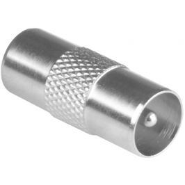 SENCOR SAV 186-000 koax.k.M-koax.k.M P Ostatní drobné elektro