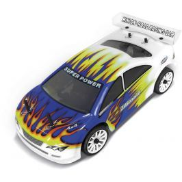 BUDDY TOYS BHC 16110 RC car DRIFT 1/16 RC modely