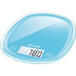 SENCOR SKS 32BL kuchyňská váha Kuchyňské váhy