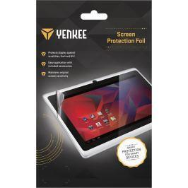 Yenkee YPF 08UNICL ochr. fólie až 8  Příslušenství pro tablety