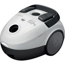 SENCOR SVC 45WH-EUE2 podlahový vysavač Vysavače