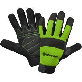 Fieldmann FZO 6011 Pracovní rukavice Rukavice pracovní