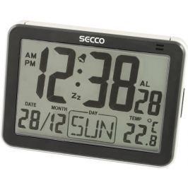 SECCO S LD852-03 (571)