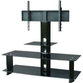 STELL SHO 1037 STOLEK NA TV TV stolky a držáky