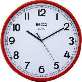 Secco S TS9108-47 (508) Hodiny