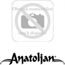 ANATOLIAN US 16 FXCRH ČINEL CRASH akustické bicí