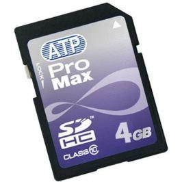 2BOX 10251 DrumIt Five memory card 4GB