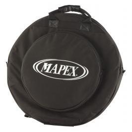 MAPEX PMK-M116 CYMBAL BAG Obaly na nástroje