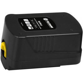 Fieldmann FZO 9002 Náhradní baterie 18 V Baterie k aku nářadí - originální