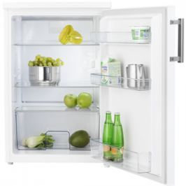 PHILCO PTL 1343 chladnička Lednice