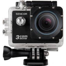SENCOR 3CAM 4K01W OUTDOOR CAMERA Digitální kamery