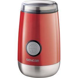 SENCOR SCG 2050RD kávomlýnek
