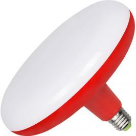RETLUX RFC 001 LED zdroj 18W Červený WW ostatní domovní příslušenství