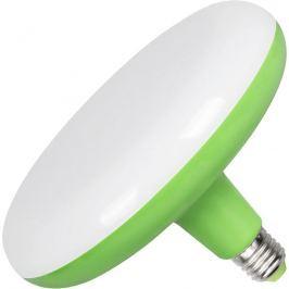 RETLUX RFC 003 LED zdroj 18W Zelený WW