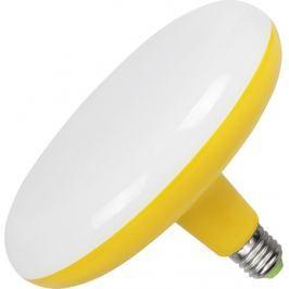 RETLUX RFC 004 LED zdroj 18W Žlutý WW