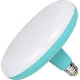 RETLUX RFC 005 LED zdroj 18W Modrý WW