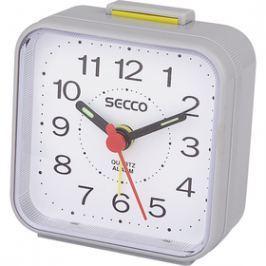 SECCO S SQ883-01 (510)