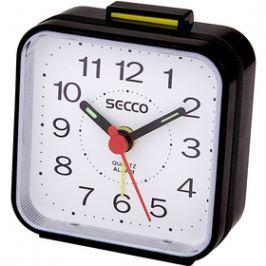 Secco S SQ883-03 (510)