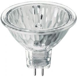 RETLUX RHL 211 MR16 12V 2x42W halogen