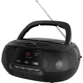 SENCOR SPT 1200 RADIO S CD