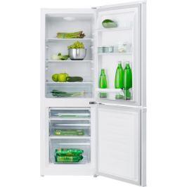 PHILCO PC 1652 komb. chladnička Lednice
