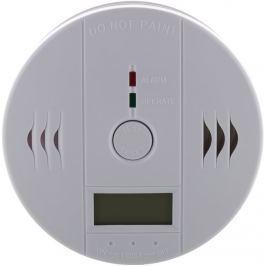 RETLUX RDT 301 Detektor CO