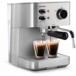 SENCOR SES 4010SS Espresso Espressa