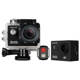 SENCOR 3CAM 4K03WR OUTDOOR CAMERA digitální kamery