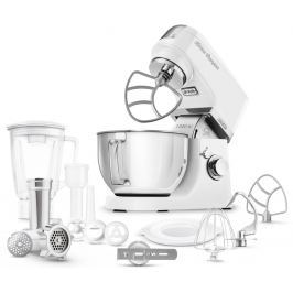 SENCOR STM 6350WH Kuchyňský robot Kuchyňské roboty