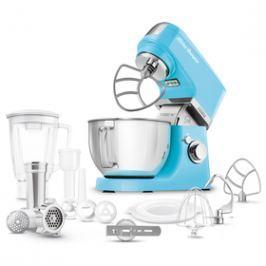 SENCOR STM 6352BL Kuchyňský robot