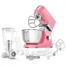 SENCOR STM 6354RD Kuchyňský robot Kuchyňské roboty