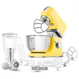 SENCOR STM 6356YL Kuchyňský robot