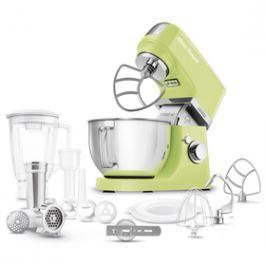 SENCOR STM 6357GG Kuchyňský robot Kuchyňské roboty