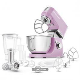 SENCOR STM 6358RS Kuchyňský robot Kuchyňské roboty