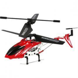 BUDDY TOYS BRH 319041 Vrtulník Falcon IV RC modely