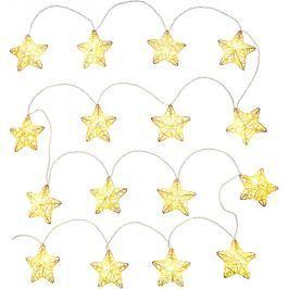 RETLUX RXL 249 přírodní hvězda 16x WW TM