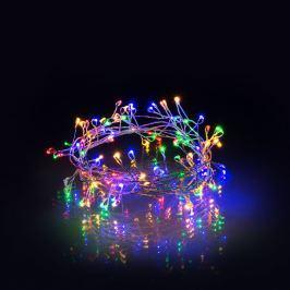 RETLUX RXL 277 Nano ř. 100LED 7,4m MC TM LED osvětlení