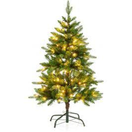 RETLUX RXL 294 strom 130LED 150cm WW