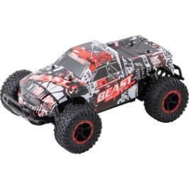 BUDDY TOYS BRC 16.512 RC Siput RC modely
