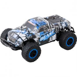 BUDDY TOYS BRC 16.513 RC Siput RC modely