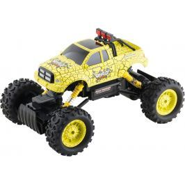 BUDDY TOYS BRC 14.612 RC Rock Climber