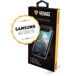 Yenkee YPG NO01 ochr. sklo Galaxy A3