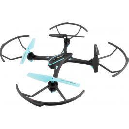 BUDDY TOYS BRQ 132 RC Dron 32 RC modely