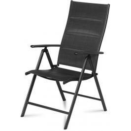 Fieldmann FDZN 5016 Zahradní křeslo 2 ks Zahradní židle a křesla