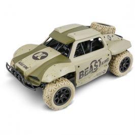 BUDDY TOYS BRC 18.522 RC Rally Racer