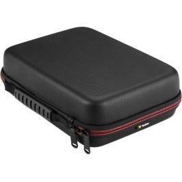 Yenkee YBC 720BK skoř. pouzdro Zion (M) Brašny a pouzdra pro fotoaparáty