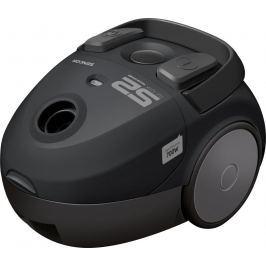 SENCOR SVC 52BK-EUE3 podlahový vysavač